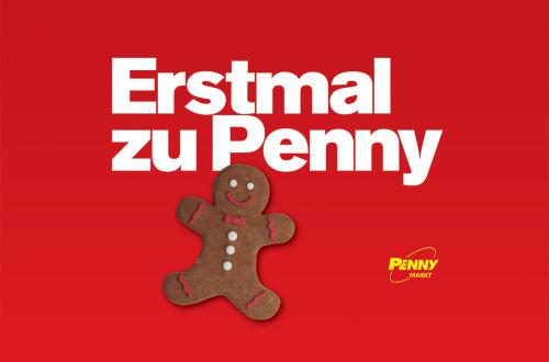 penny_claim_logo_02