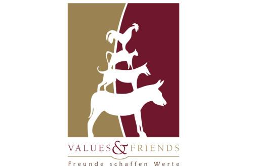 vandf_logo