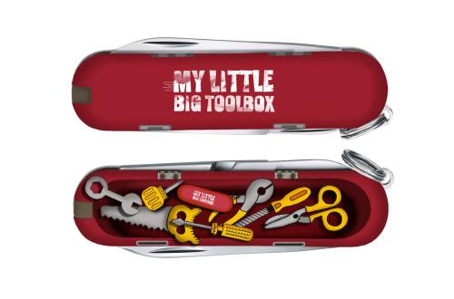 x_Taschenmesser_Aufdruck_Werkzeugkiste