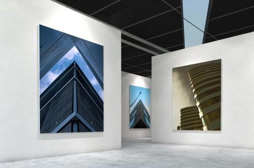 Cover_Architektur