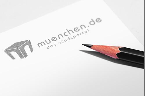 Einzelseiten_munich_01