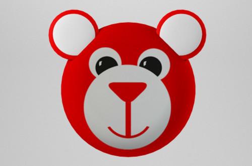 Cover_bearphones